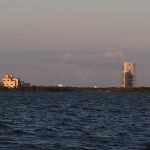 launch_area_cape_canaveral_nasa_travelxena_3