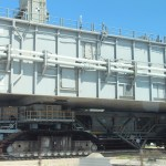 nasa_crawler_transporter_travelxena_2
