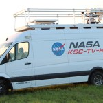 nasa_ksc_tv_hd_van_travelxena_1