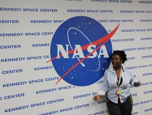 nasa_wall_travelxena_2