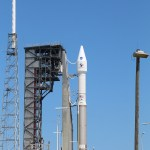 osiris-rex_atlasv_rocket_launch_cape_canaveral_kennedy_travelxena_15