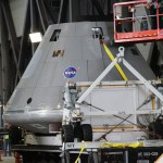 orion_model_vab_nasa_travelxena_3