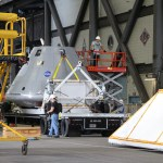 orion_model_vab_nasa_travelxena_4
