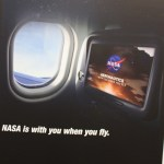 poster_flynasa_nasa_is_with_you_when_you_fly_travelxena_1
