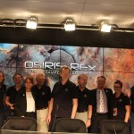 press-conference_osiris-rex_team_travelxena_2