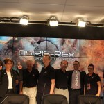 press-conference_osiris-rex_team_travelxena_4