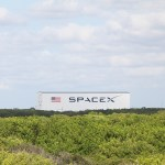 spacex_building_nasa_cape_canaveral_travelxena_1