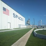 space_x_building_nasa_kennedy_travelxena