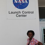 travelxena_launch_control_center_nasa_kennedy_1