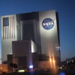 vab_vehicle_assembly_building_night_nasa_travelxena_1