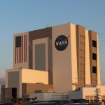 vehicle_assembly_building_vab_nasa_cape_canaveral_travelxena_1