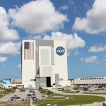 vehicle_assembly_building_vab_nasa_cape_canaveral_travelxena_3
