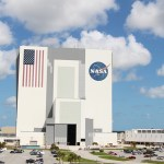 vehicle_assembly_building_vab_nasa_cape_canaveral_travelxena_4