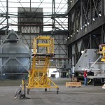 vehicle_assembly_building_vab_nasa_travelxena_10