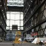 vehicle_assembly_building_vab_nasa_travelxena_13