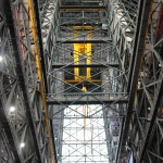 vehicle_assembly_building_vab_nasa_travelxena_27