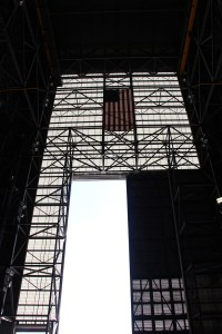 vehicle_assembly_building_vab_nasa_travelxena_33