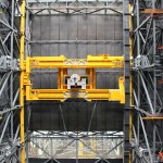 vehicle_assembly_building_vab_nasa_travelxena_4