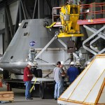 vehicle_assembly_building_vab_nasa_travelxena_9