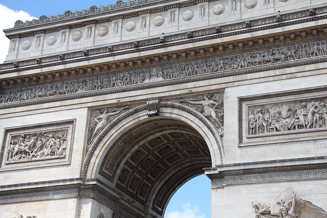 arc_de_triomphe_paris_france_travelxena_13