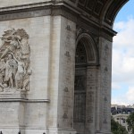 arc_de_triomphe_paris_france_travelxena_15
