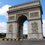 arc_de_triomphe_paris_france_travelxena_16
