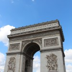 arc_de_triomphe_paris_france_travelxena_17