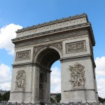 arc_de_triomphe_paris_france_travelxena_18