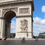 arc_de_triomphe_paris_france_travelxena_8