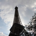 eiffel_tower_travelxena_12