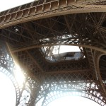 eiffel_tower_travelxena_13