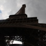 eiffel_tower_travelxena_15