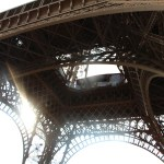 eiffel_tower_travelxena_17