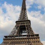 eiffel_tower_travelxena_4