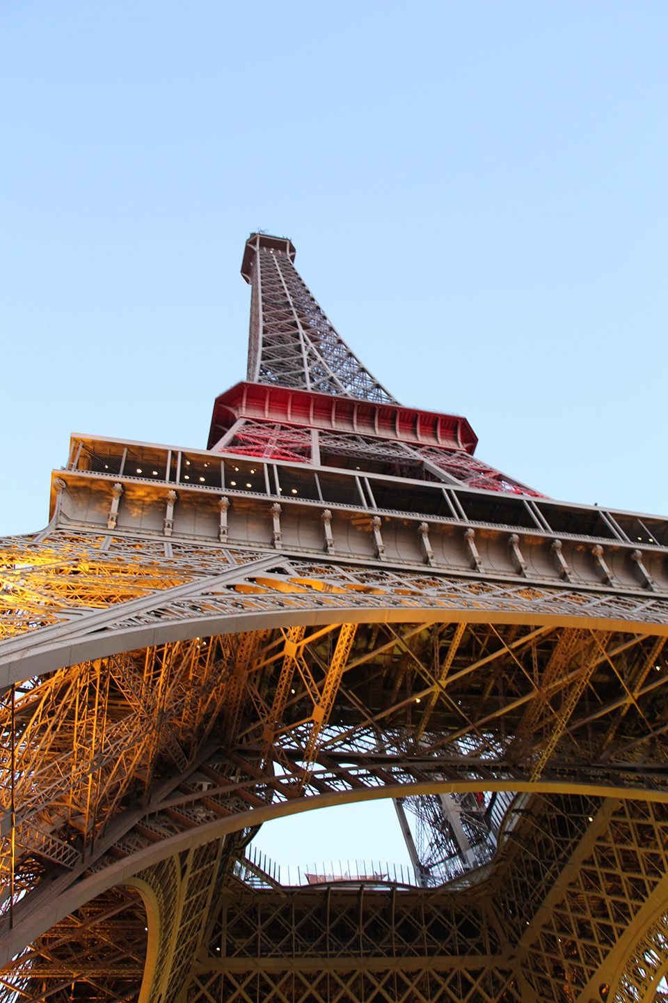 eiffel_tower_travelxena_40