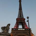 eiffel_tower_travelxena_44