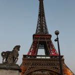 eiffel_tower_travelxena_45