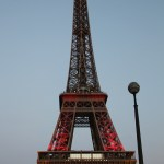 eiffel_tower_travelxena_46