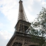 eiffel_tower_travelxena_8