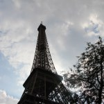 eiffel_tower_travelxena_9