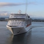 MSC Divina from Norwegian Epic_TravelXena_2