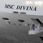 MSC Divina from Norwegian Epic_TravelXena_22