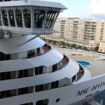 MSC Divina from Norwegian Epic_TravelXena_43