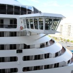 MSC Divina from Norwegian Epic_TravelXena_45