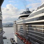 MSC Divina from Norwegian Epic_TravelXena_48