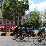 tour_de_france_arc_triomphe_travelxena_11