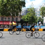 tour_de_france_arc_triomphe_travelxena_12