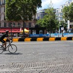 tour_de_france_arc_triomphe_travelxena_14