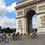 tour_de_france_arc_triomphe_travelxena_3
