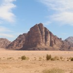 Wadi_Rum_Jordan_Middle_east_TravelXena_1